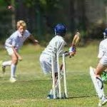 children-playing-cricket-1