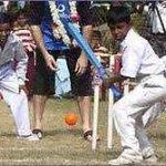 children-playing-cricket-3