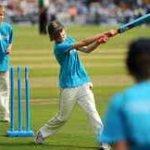 children-playing-cricket-4