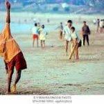 children-playing-cricket-5