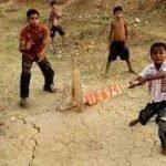 children-playing-cricket-6