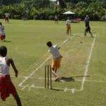 children-playing-cricket-7