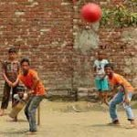 children-playing-cricket-8
