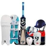 cricket-kit-3