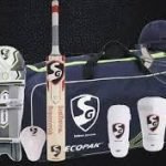 cricket-kit-4