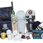 cricket-kit-6