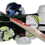 cricket-kit-7