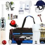 cricket-kit-8