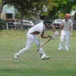 defend-the-wicket-4
