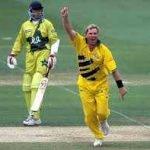 fastest-200-wickets-in-odi-1
