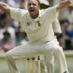 fastest-200-wickets-in-odi-2