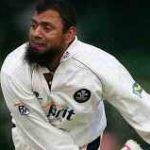 fastest-200-wickets-in-odi-3