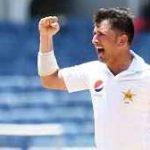 fastest-200-wickets-in-odi-4