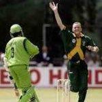 fastest-200-wickets-in-odi-5