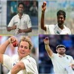 fastest-400-wickets-test-3