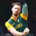 fastest-bowler-in-the-world-2