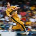 fastest-bowler-in-the-world-3