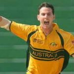 fastest-bowler-in-the-world-4