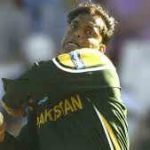 fastest-cricket-bowl-1