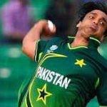 fastest-cricket-bowl-2