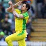 fastest-cricket-bowl-3