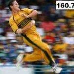 fastest-cricket-bowl-4