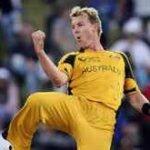 fastest-cricket-bowl-6