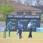 goa-cricket-association-1