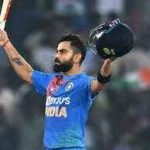 king-of-cricket-1