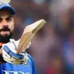 king-of-cricket-2