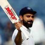 king-of-cricket-6