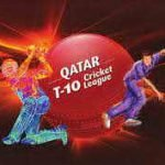 qatar-t10-league-1