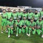 qatar-t10-league-2