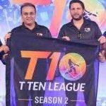 qatar-t10-league-7