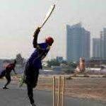 street-cricket-1