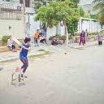 street-cricket-2