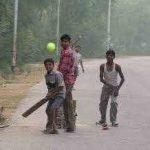 street-cricket-3