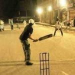 street-cricket-4