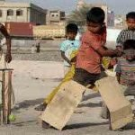 street-cricket-6