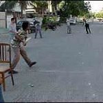 street-cricket-7