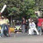 street-cricket-8
