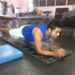 virat-kohli-fitness-5