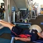 virat-kohli-fitness-7